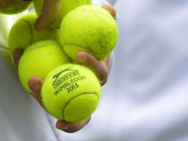 Wimbledon Women's final 2013: Marion Bartoli v Sabine Lisicki Marion Bartoli overwhelms Sabine Lisicki to win Wimbledon ti...