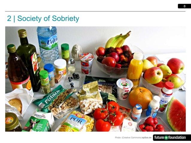 8  2   Society of Sobriety  Photo: (Creative Commons) epSos.de