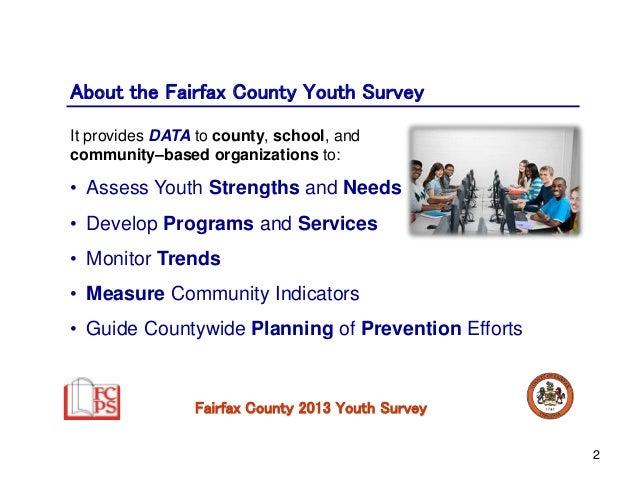 fcps homework survey