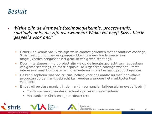 Röhr Raum Gefühl Erlebnis : workshop smart coatings application lab natchemische coatings 14 ~ Frokenaadalensverden.com Haus und Dekorationen