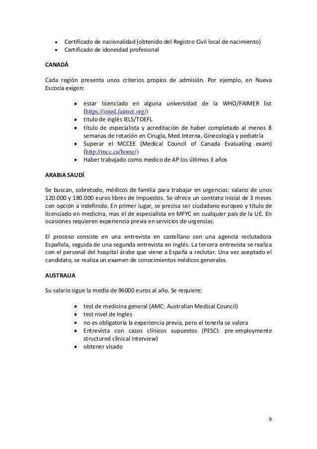 2014-01-14) Vente a Alemania, residente (doc)