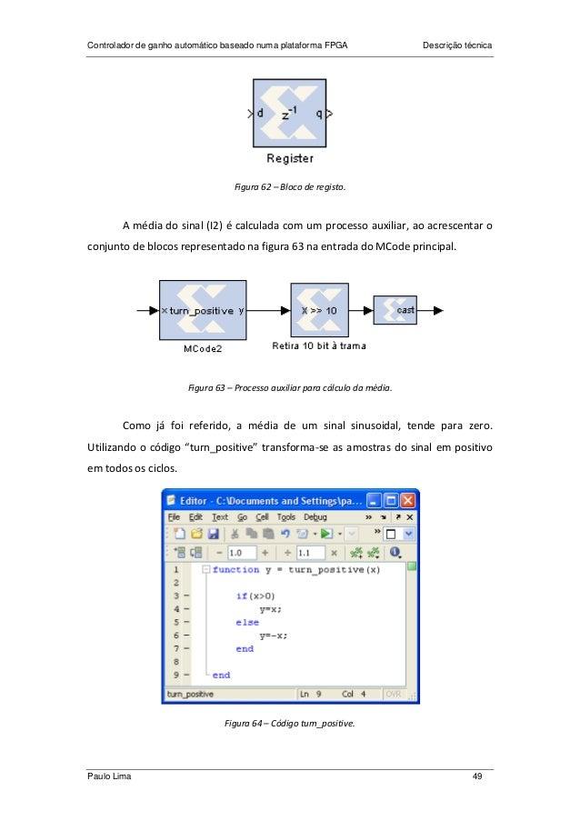 Simulador de fpga para o aprendizado de systemverilog 3