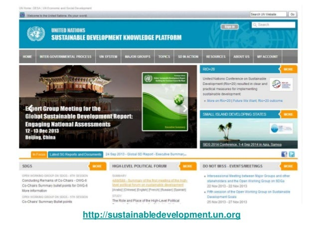 Unsustainable Use Of Natural Resources In Australia