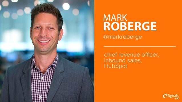How HubSpot Scaled Sales with Science and Social Selling Slide 2