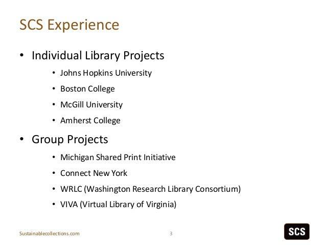 2014 02-18 drake univ faculty forum Slide 3