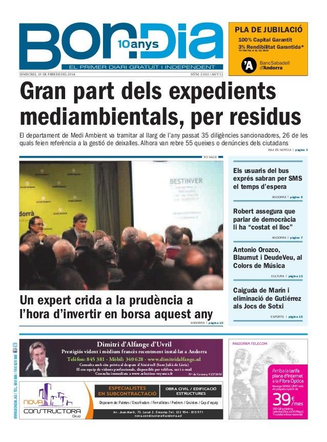 PLA DE JUBILACIÓ 100% Capital Garantit 3% Rendibilitat Garantida* *3% TAE fins el 31/12/2016  Dimecres, 19 De febrer Del 2...