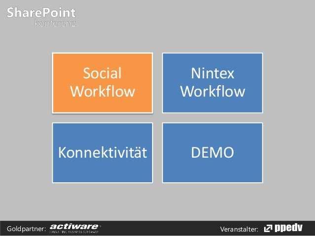 nintex workflow sharepoint 2013 pdf