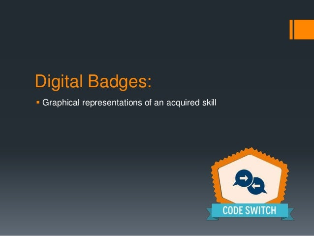 Inspired by  Creative Commons three layer system of licenses  The same icon represents very different codes  Machines, ...