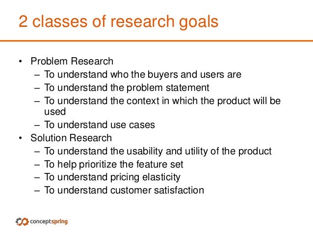 marketing primary research There are two major types of market research: primary research, which is sub-divided into quantitative and qualitative research, and secondary research.