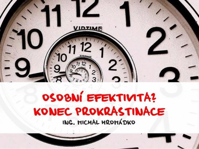 2014 03-01-rvvz-prokrastinace-1.00