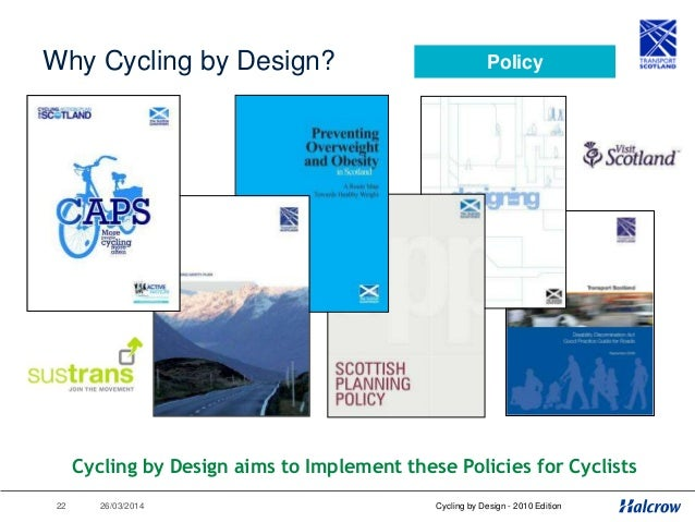 Barriers to Cycling What factors deter you from cycling / cycling more often? 29 7 6 6 10 26 10 12 0 10 20 30 40 50 Danger...