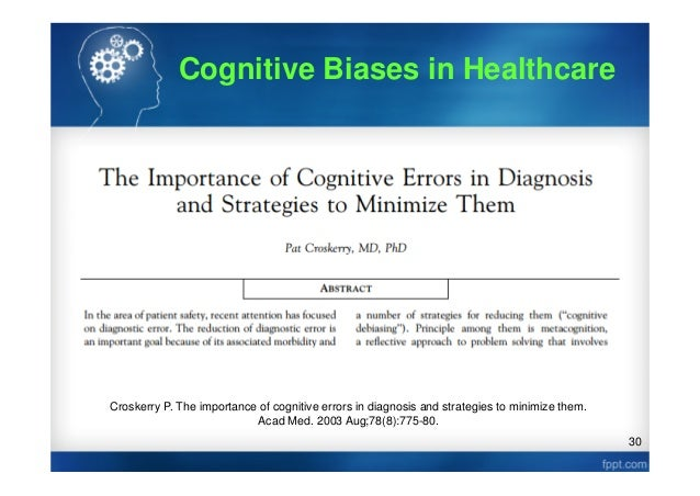 decision support methods in healthcare Shared decision-making in healthcare and improve patient health outcomes   decision-making should leverage patient education techniques,.