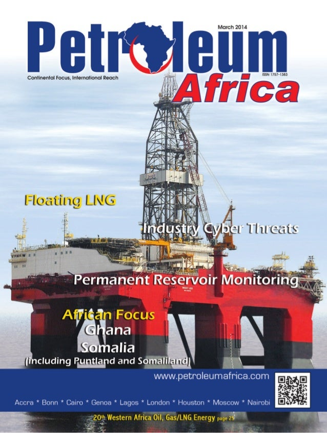 Technology and Solutions  The Value of PRM in Assuring Your Investment  in Increased Oil Recovery  Innovative uses of seab...