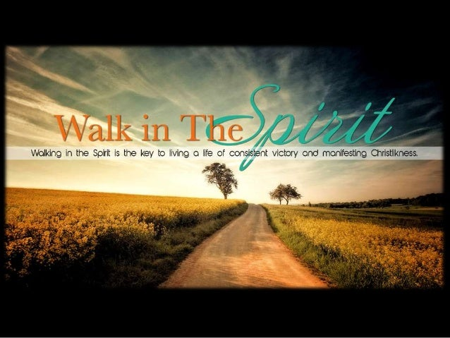 """We are born again by the work of the Holy Spirit John 3:5-6 5 Jesus answered, """"Most assuredly, I say to you, unless one is..."""