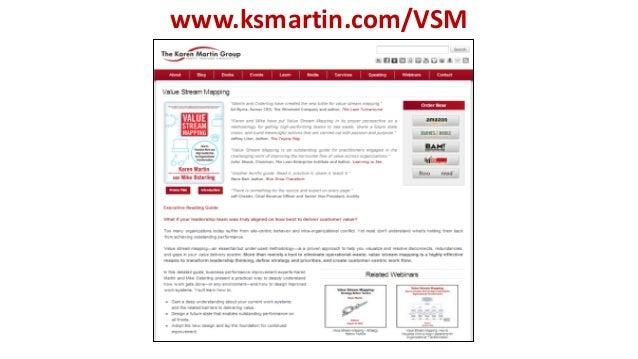 www.ksmartin.com/VSM