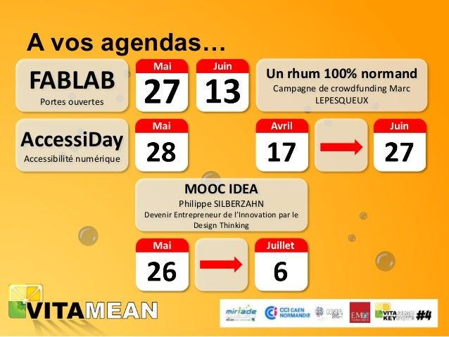 @_Vitamean www.vitamean.fr