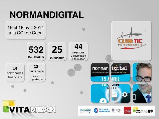 Mobile World Congress 2014 Lancement Galaxy S5 Virtualisation des réseaux mobiles. Moins chers, plus dynamiques, plus de s...