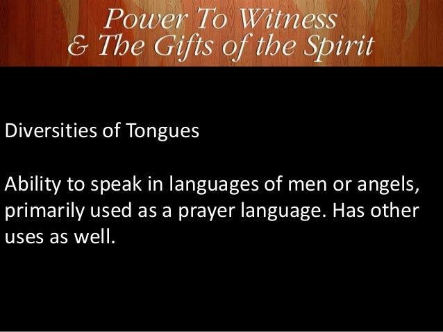Image result for DIversities of tongues