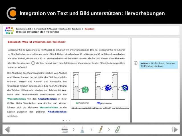 Excel VBA. Einstieg für Anspruchsvolle (Master