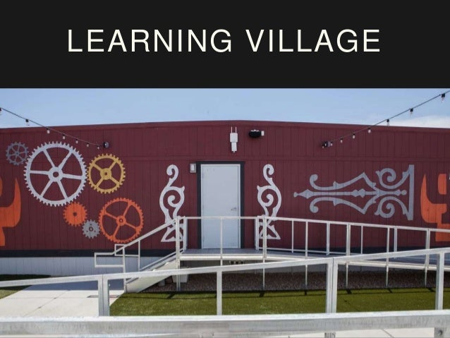 LEARNING VILLAGE https://foursquare.com/v/learning-village/51c4ebf5454a6e38af8a9e85/photos?openPhotoId=51e08991498efac3d12...