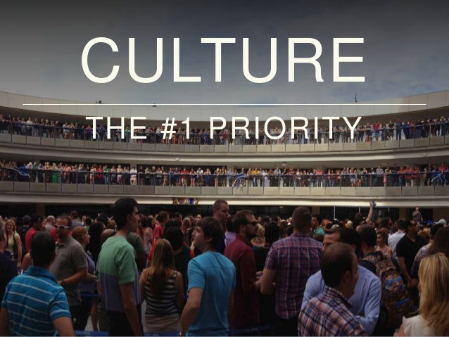 CLOTHING, CUSTOMER SERVICE, CULTURE CULTURE CUSTOMER EXPERIENCE CLOTHING