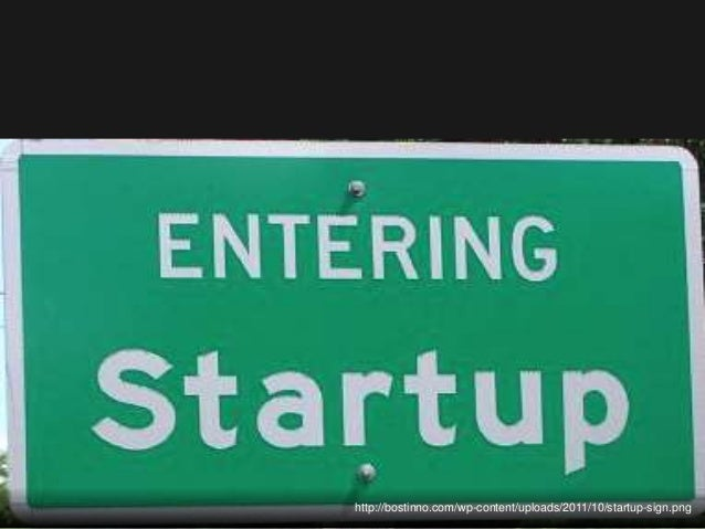 CITY AS A STARTUP http://bostinno.com/wp-content/uploads/2011/10/startup-sign.png