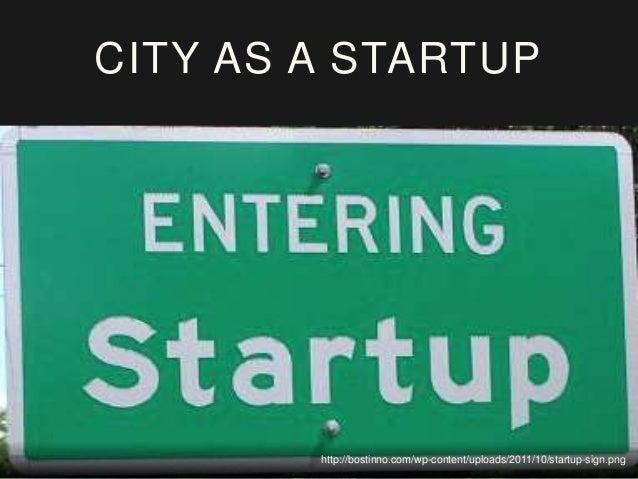 $50M EDUCATION, ARTS, CULTURE http://bostinno.com/wp-content/uploads/2011/10/startup-sign.png