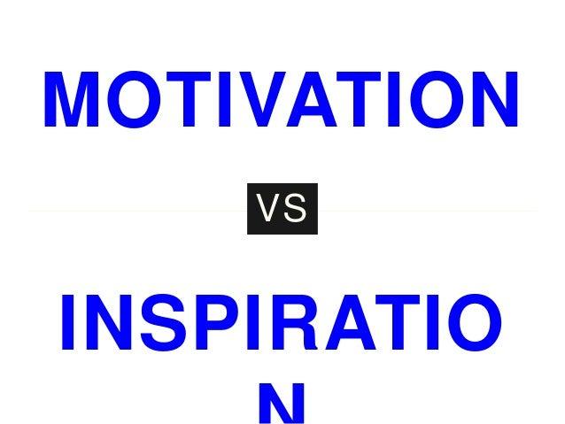 VISION & CULTURE PASSION & PURPOSE INSPIR E