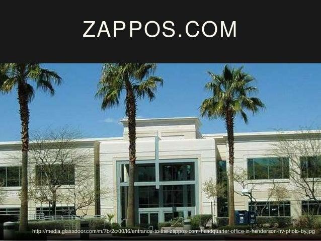 LAS VEGAS CITY HALL http://brandonwiegand.com/wp-content/uploads/2010/11/Zappos-City-Hall.jpg