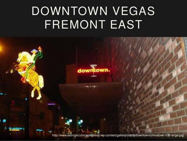DOWNTOWN VEGAS FREMONT EAST http://www.lucyvegas.com/sites/default/files/griffin5.jpg