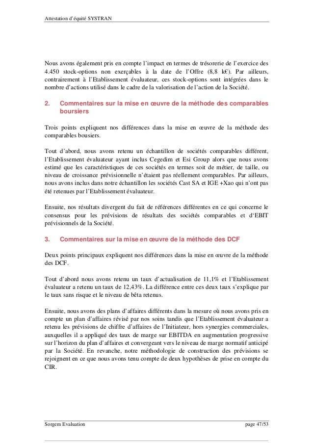 2014 05-27-systran-note en-reponse