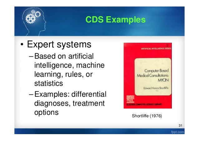 clinical decision support in the delivery The online version of clinical decision support by robert legal and regulatory issues related to the use of clinical software in health care delivery, pages.