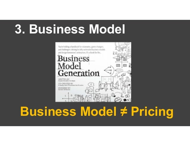 Costs Structure Value Proposition Key Resources Key Activities Key Partners Channels CRM Customers Revenue Streams Capabil...