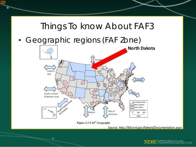 dakota case analysis The beargrass creek case study describes the entire procedure of  minnesota , and grand forks, north dakota, used a latin hypercube analysis to sample.