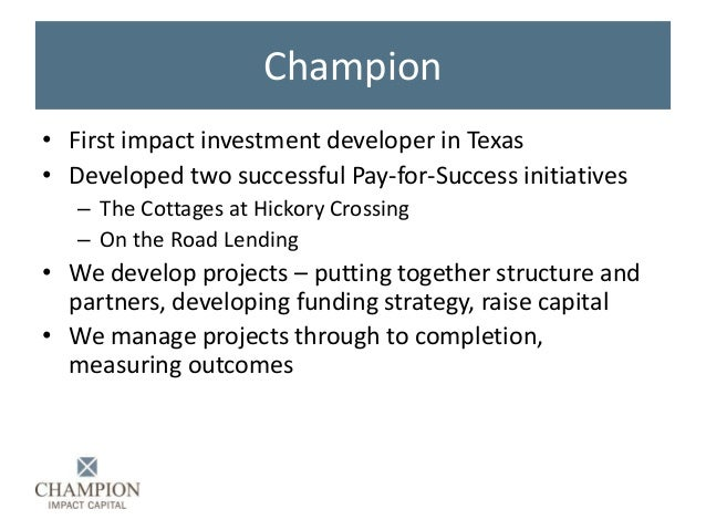 Topic: North Texas | Innovating Ideas for Air Quality Improvement Slide 3