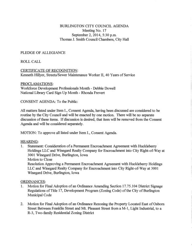 09022014 Council Meeting Packet