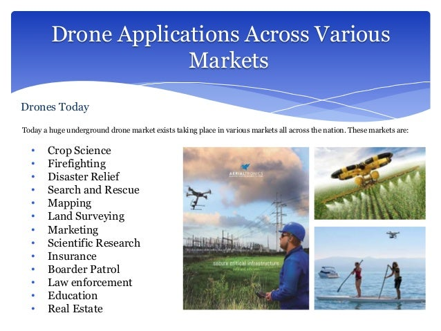 commercial drones amazon with How Drone Technology Is Revolutionizing The Marketplace on How Drone Technology Is Revolutionizing The Marketplace also What Does A Drone Look Like also 2014 01 14 Airware Creates Drone To Protect Endangered Rhinos additionally Pepper The Robot Works At Train Station in addition Forget Amazon And Google The Workhorsae Truck Could Be First To Use Drones To Deliver Packages.