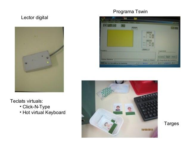 2014 09-20 presentacio lector digital Slide 3
