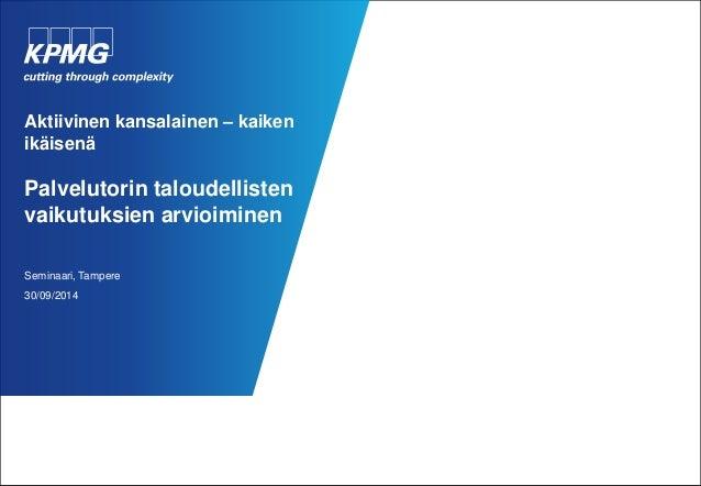 The image part with relationship ID rId3 was not found in the file.  Aktiivinenkansalainen–kaikenikäisenäPalvelutorintalou...