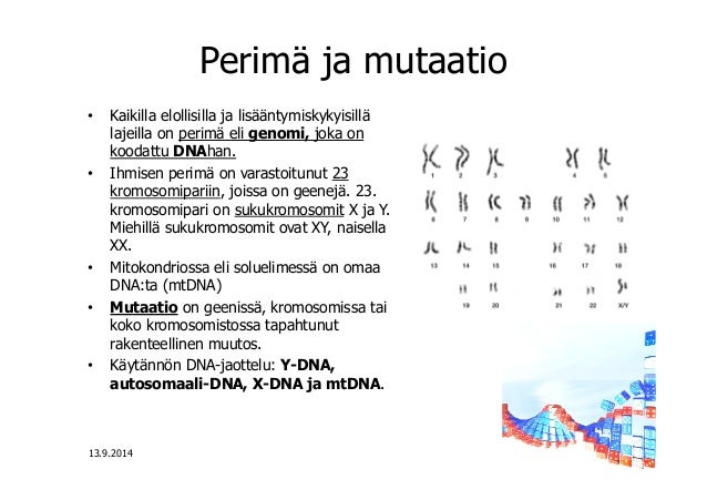 Mtdna j2a1a1a2