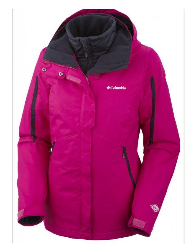 290245e34ce Best Winter Wear Brands In Canada