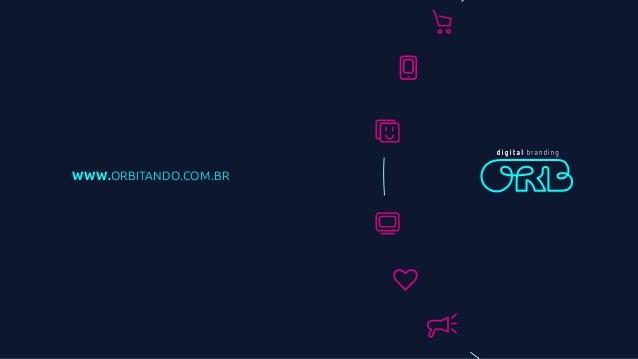 WWW.ORBITANDO.COM.BR