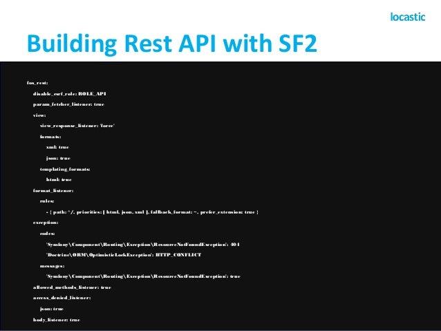 single page application angular 4