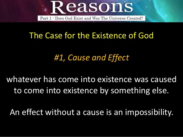 questioning the existence of god and the universe Has science proven the existence of god  email  0 could this change how we think about god and the universe  we don't understand or have stopped questioning.