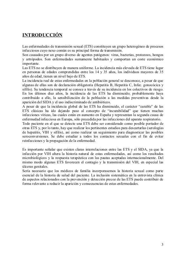 (2014-10-14)ets en atención primaria (doc) Slide 3