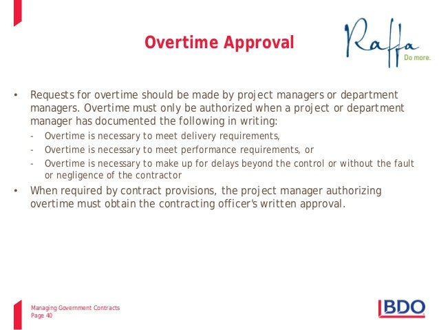 List Of Synonyms And Antonyms Of The Word Overtime Approved