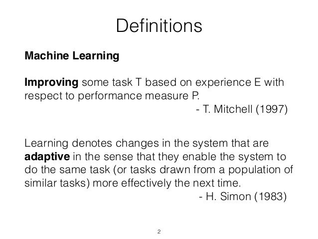 Deep Learning & NLP: Graphs to the Rescue! Slide 2