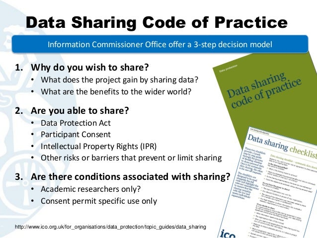 Can You Gain Intellectual Property Of Code