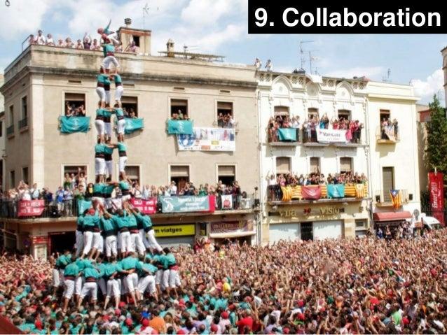 9. Collaboration  26