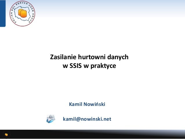 Hurtownie Danych Download